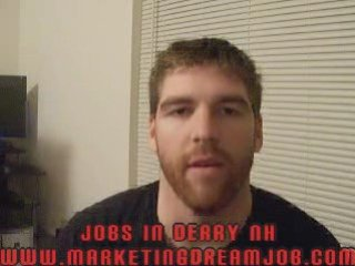 Jobs In Derry NH!! Looking for a Job in NH?