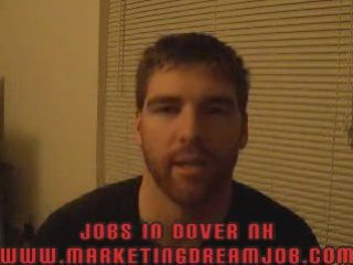 Jobs In Dover NH!! Looking for a Job in NH?