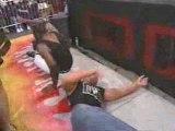 Wwe - Hulk Hogan vs. Goldberg - (WCW Championship) - Raw