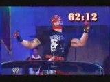 Watch Royal Rumble 2009