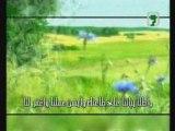 Doua sous-titrée en arabe, une vidéo de frere-fillah75,islam