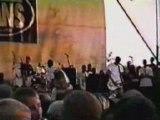 01 Blink-182 - Pathetic (Live Orlando - Warped Tour 1997)
