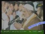 ismael hania doua,vidéo frere-fillah75,douaa,soudais,imam,