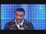 Craig David - Insomnia Acoustic version HQ