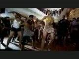 Do Me ( Remix dy Dj Nays )