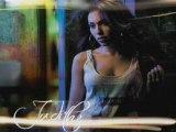 Judith - Fais Passer Le Mot (New song)