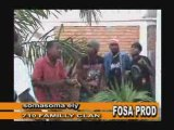 710 FAMILLY CLAN somasoma ely
