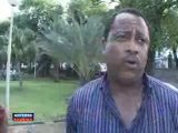 INFOS REUNIONNAISE 26 JAN 2009 - EMEUTES MADAGASCAR