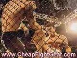 Get Your Muay Thai Equipment and Muay Thai Shorts here!