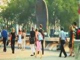 MISERE OU FORTUNE DE BAZOOKA REALISATION TONY VALENCE (92 Hauts de Seine)