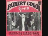 Robert Cogoi Nake-di, nake-dou (1967)