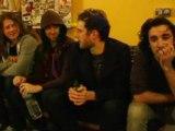 Stuck In The Sound : Jeunesse rock
