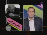 TV7 - Sans Aucun Doute - Al7a9 Ma3a9 22/01 - (6)
