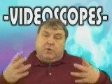 Russell Grant Video Horoscope Taurus January Friday 23rd