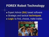 Foreign Currency Trading |Automated Trading| Forex Systems
