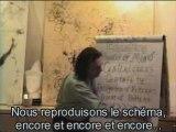 Le Calendrier Maya - Ian Xel Lungold - part 6