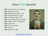 TOCS The Overnight Cash System Review
