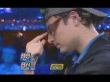World Series of Poker 2008 Europe 3-5 EP8