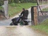 weeling tracteur tondeuse 2