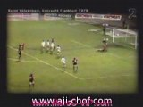 Top 5 Buts Drole - Humour FootBall