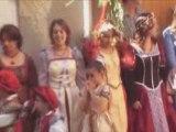 Procession et bravade de San Foutin - varages 2006