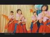 Berryz kobo Munasawagi scarlet instrumental