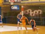 clip4 match SOMB/CALAIS - minimes B 11_01_2009