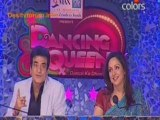 Dancing Queen Colors Tv Channel - 23rd January 09 - Pt4