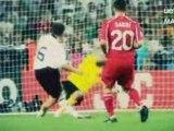 Philipp Lahm - Uefa team 2008