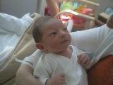 ILARIO NASTAI - 2 mai 2008
