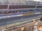 Course Formule Renault 3.5