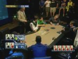 PCA PokerStars Caribbean Adventure 2008 - ElkY vs Thorson