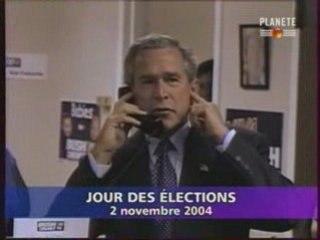 OHIO LE VOTE DETERMINANT 2/3