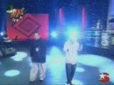 RapStar Yarışması Ceza Fuat Funkey C 23 Ocak Tr-Security.com