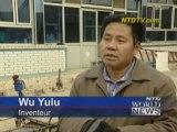 20090124 Inventeur de robots chinois