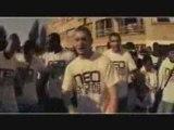 Seth Gueko Patate de Forain (feat Sefyu)