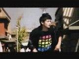 Shinee - A.Mi.GO [MV]