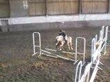 Photos Anais poney 015
