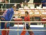 demo full contact 10 janvier 2008 wattrelos