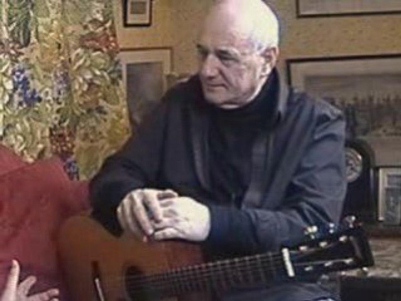 Mike Herberts - Learn Guitar Guru