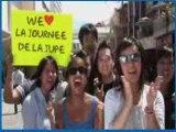 La journée de la jupe, le film événement de l'année 2009