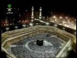 Fajr-31mai2006