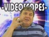 Russell Grant Video Horoscope Libra January Sunday 25th