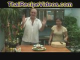Sweet Chicken, Thai Sweet Chicken, Sweet Chicken Recipe