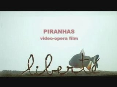 Pietrantonio Piranhas1
