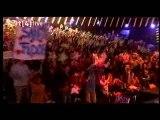 Enrique Iglesias Idols Parody