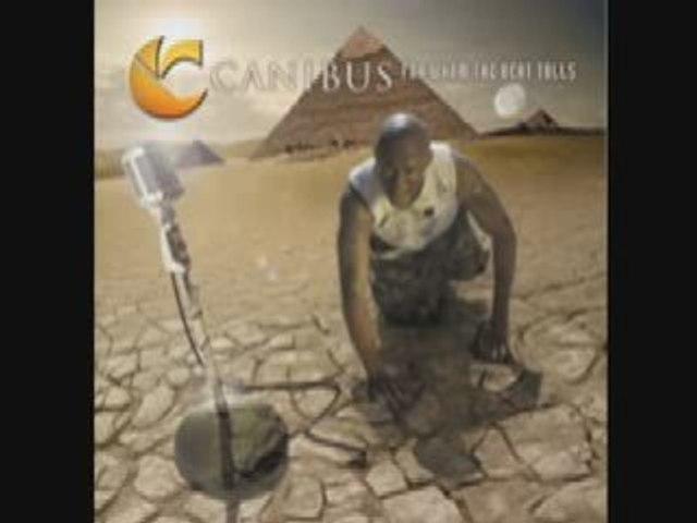 Canibus - Study ISLAM