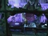 BOOBA - BOULBI - Video Clip