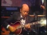 Basin Street Blues - LINO PATRUNO & the European Jazz Stars