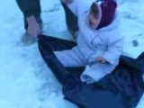 1er neige de léa 026